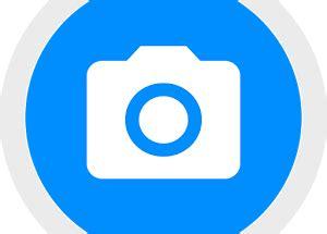 Snap Homework App 441 apk free Download - ApkHerecom
