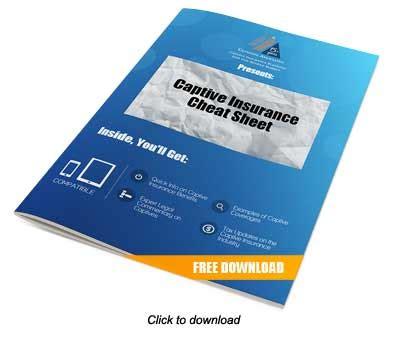 Business plan cheat sheet